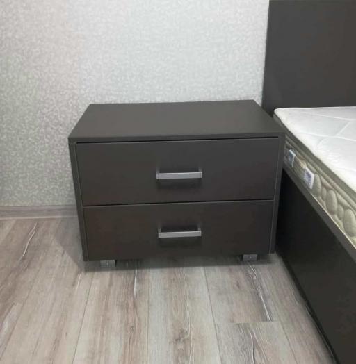 Мебель для спальни-Спальня «Модель 80»-фото3